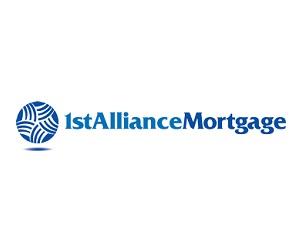 1st Alliance Mortgage LLC