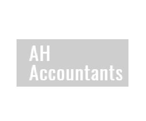 A&H Accountants Tax Prep