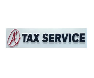 10 Best Property Tax Protest Companies in San Angelo TX