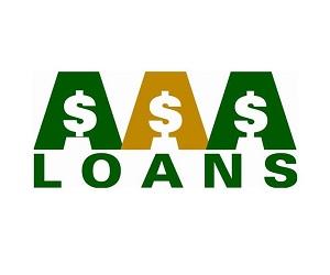 AAA Loans and Tax Service San Angelo