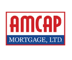 AMCAP Mortgage Premier