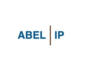 Abel Law Group