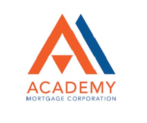 Academy Mortgage Brownsville