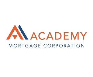 Academy Mortgage - Reno