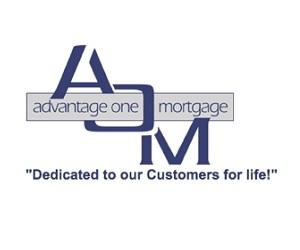 Advantage One Mortgage