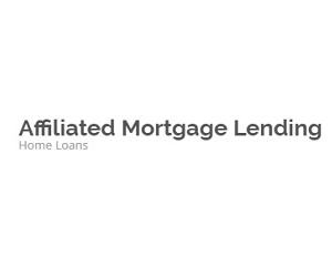 Affiliated Mortgage Lending