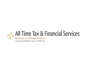 All Time Tax and Financial Services, LLC