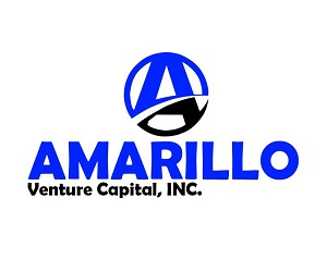 Amarillo Venture Capital, Inc.