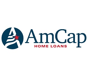 Amcap Home Loans - The Corey Smith Team