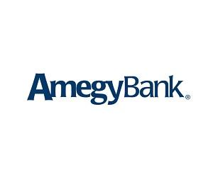 Amegy Mortgage