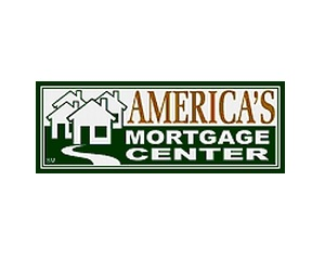 America's Mortgage Center, Ltd.
