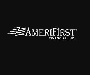 Amerifirst Financial, Inc.