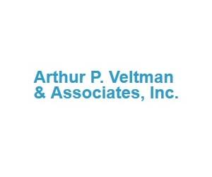 Arthur P Veltman & Associates Inc