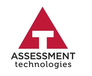 Assessment Technologies