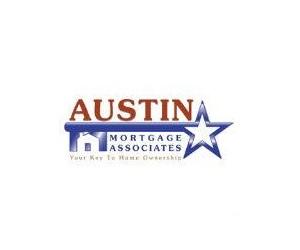 Austin Mortgage Associates