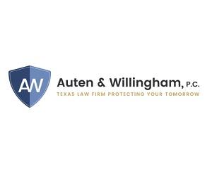 Auten & Willingham, P.C.