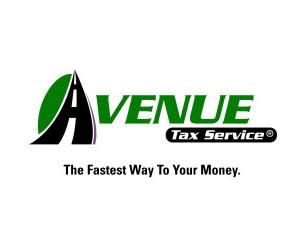 Avenue Tax Service