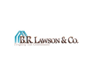 B R Lawson Property Tax Co.