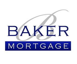 Baker Mortgage