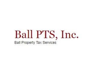 Ball Property Tax Services