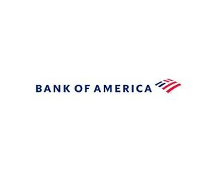 Bank of America Home Mortgage