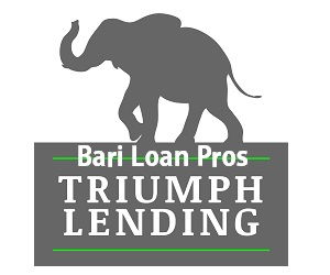 Bari Loan Pros
