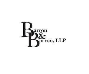 Barron and Barron L.L.P.