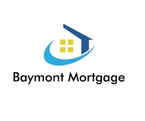 Baymont Mortgage