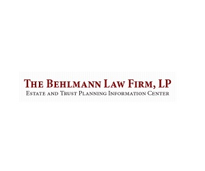 Behlmann Law Firm, LP
