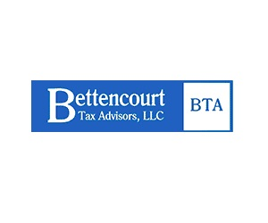 Bettencourt Tax Advisors