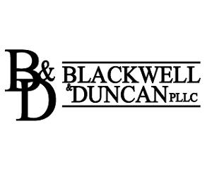 Blackwell & Duncan, PLLC