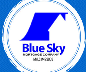 Blue Sky Mortgage Company