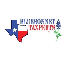 Bluebonnet Taxperts LLC