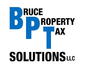 Bruce Property Tax Solutions