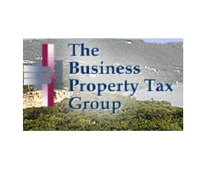 Business Property Tax Group