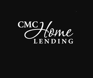 CMC Home Lending