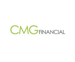 CMG Financial- Rich Sproba