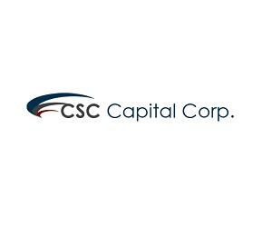 CSC Capital Corp