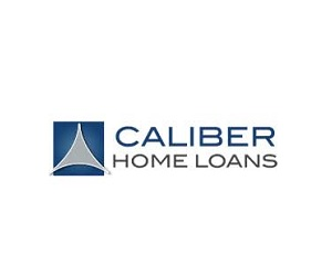 Caliber Home Loans - Reno