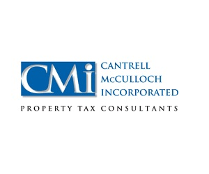 10 Best Property Tax Protest Companies in Richardson TX
