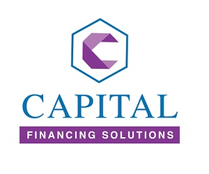 Capital Financing Solutions