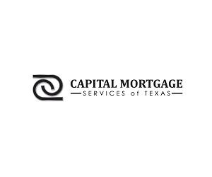 Capital Mortgage