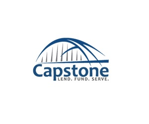 Capstone Servicing Corp