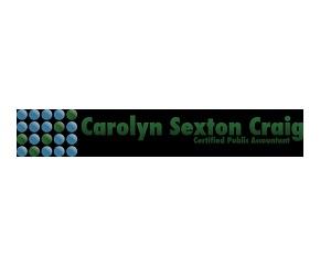 Carolyn Sexton Craig