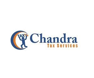 Chandra Tax Services