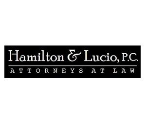 Charles E Hamilton PC