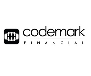 Codemark Financial