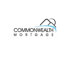 Commonwealth Mortgage of Texas, L.P.