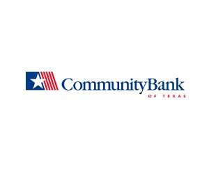 Community Bank of Texas