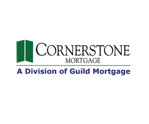 Cornerstone Mortgage Co